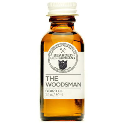 blc_thewoodsman_30ml_beardoil